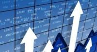 Chứng khoán chiều 5/5: Thị trường hồi phục, VN-Index tăng gần 8 điểm