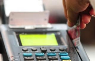 Tiết kiệm tiền bằng thẻ tín dụng