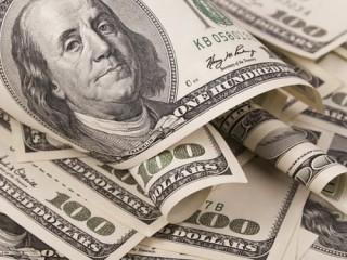 Giá USD ngân hàng tiếp tục phổ biến trong khoảng 21.710-21.720 đồng/USD