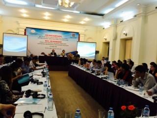 ADB tiếp tục đồng hành phát triển tài chính vi mô Việt Nam