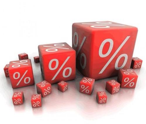 Nên hay không… bỏ lãi suất cơ bản?