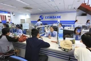 Eximbank dành 5.000 tỷ đồng lãi suất ưu đãi cho các DNNVV