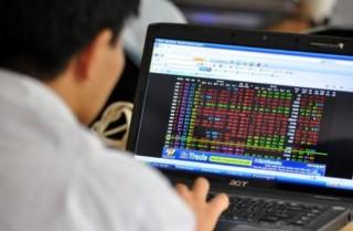Cổ phiếu ngân hàng: Cần nhìn về dài hạn