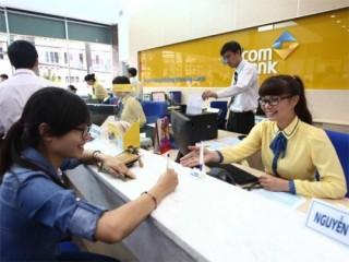 PVcomBank khai trương hoạt động 3 chi nhánh tại Hà Nội