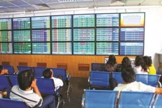 Chính sách tiền tệ Việt Nam giúp TTCK ổn định!