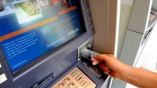 Tăng cường kiểm tra, giám sát và xử lý vi phạm đối với hoạt động ATM