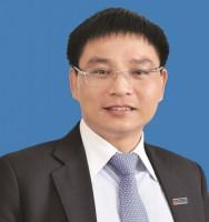 VietinBank: Thấy gì từ thương vụ sáp nhập với PG Bank?