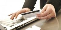 Ngân hàng chạy đua với dịch vụ thanh toán