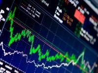 Chứng khoán chiều 25/5: Cổ phiếu đầu cơ đua nhau tăng trần