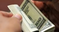 Nhiều ngân hàng niêm yết giá USD trong khoảng 21.860-21.870 đồng/USD