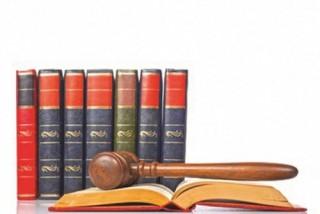 """Không nên quy định """"cứng"""" lãi phạt trong luật"""