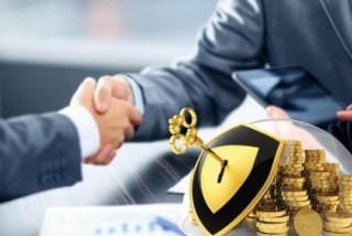 MB triển khai dịch vụ quản lý tài khoản và cho vay ký quỹ