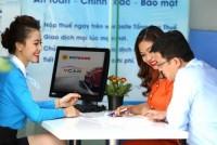 VietBank mở rộng thêm nhà cung cấp thanh toán hóa đơn