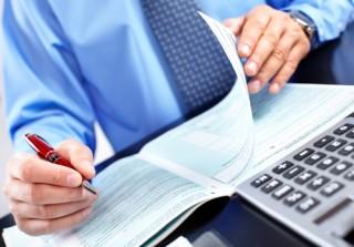 Trả lời kiến nghị của doanh nghiệp về tài khoản vốn