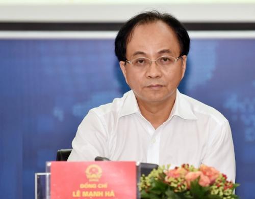 Thủ tướng sẽ đối thoại với 2.000 doanh nghiệp tại hội nghị ngày 17/5