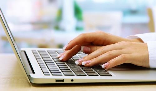Agribank mở rộng dịch vụ thanh toán biên mậu qua Internet Banking tại Lào
