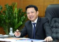 LienVietPostBank bổ sung 2 lãnh đạo cấp cao trong HĐQT