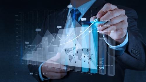 HSBC: Dòng vốn FDI sẽ ổn định trong tương lai