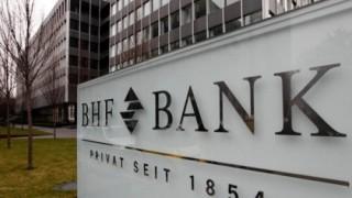 Gia hạn hoạt động VPĐD Ngân hàng BHF-Bank Aktiengesellschaft tại TP.HCM