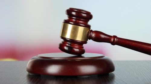 NHNN ban hành kế hoạch triển khai thi hành Luật Đấu giá tài sản