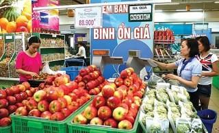 NHNN yêu cầu đẩy mạnh Chương trình cho vay bình ổn thị trường