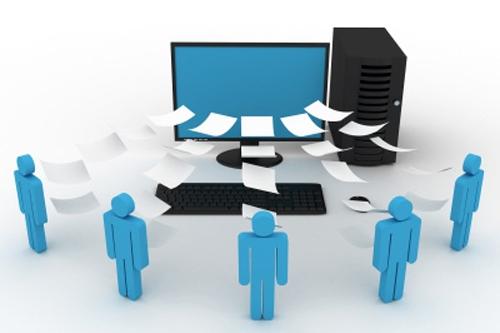 TP. HCM: Phấn đấu 80% thủ tục hành chính đạt ISO