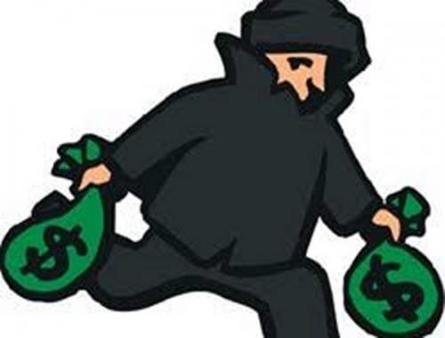 Giả mạo văn bản Hải quan lừa đảo góp tiền mua xe thanh lý