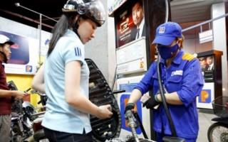 Quý I: Dư Quỹ bình ổn giá xăng dầu 2.800 tỷ đồng