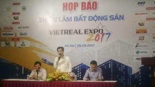 Sắp diễn ra Hội chợ Vietreal Expo 2017