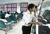 Chứng khoán sáng 26/5: OCG là tâm điểm thị trường