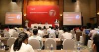 Maritime Bank: Hướng tới phát triển ổn định và bền vững