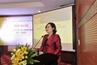 Đóng góp ý kiến về quản lý hoạt động ngoại hối về thương mại biên giới Việt Nam - Trung Quốc
