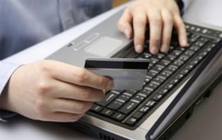 BIDV giảm hàng loạt phí thanh toán qua kênh ngân hàng điện tử từ 1/6
