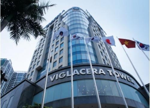 Hơn 1.000 nhà đầu tư đã tham gia đấu giá Tổng Công ty Viglacera