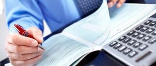 Hoàn thiện khuôn khổ pháp lý cho hệ thống kiểm soát nội bộ của TCTD, chi nhánh NHNNg
