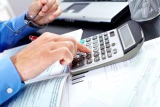Tư vấn xử lý khi có sai sót về thông tin tín dụng