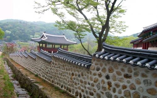 Hàn Quốc quảng bá du lịch tại Việt Nam