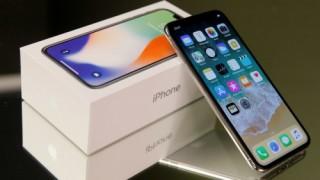 Mặc kệ dư luận, iPhone X vẫn trở thành smartphone số 1 toàn cầu