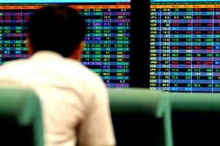 Chứng khoán chiều 2/5: Áp lực bán mạnh cuối phiên khiến VN-Index giảm hơn 21 điểm