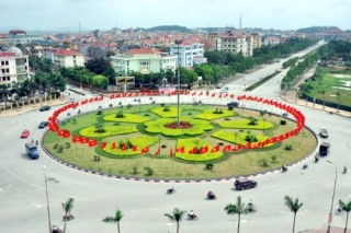 Bổ sung huyện Quế Võ, Yên Phong vào quy hoạch mở rộng đô thị trung tâm Bắc Ninh