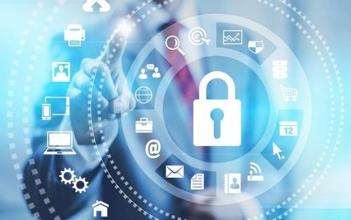 Dự thảo Luật An ninh mạng: Nhiều chi phí chưa được đong đếm