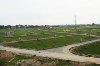Điều chỉnh quy hoạch sử dụng đất 2 tỉnh Long An, Thái Bình