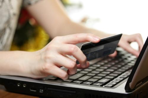 Gia tăng bảo mật trong hoạt động thanh toán trực tuyến
