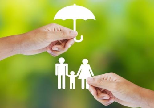 Tư vấn mua bảo hiểm dành cho trẻ