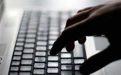 Người lớn tuổi dính lừa đảo online nhiều nhất