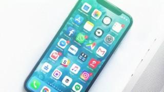 """iPhone đang dần trở thành một """"máy bán dịch vụ tự động"""""""