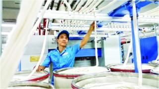 Kỳ vọng bật từ chính sách lao động