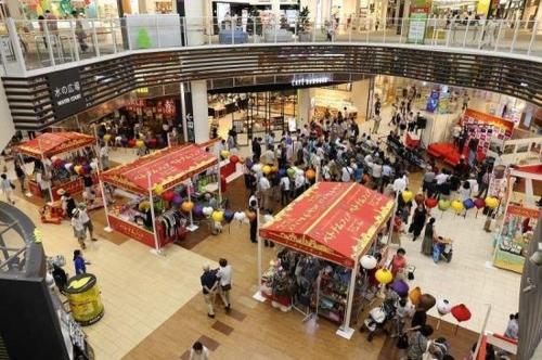 Tuần hàng Việt Nam, Hà Nội tại Nhật Bản diễn ra vào đầu tháng 6/2018