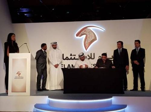 UAE xúc tiến đầu tư nhiều lĩnh vực tại Việt Nam