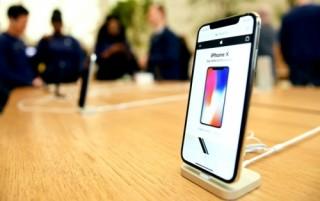 """Thế hệ iPhone 2018 vẫn chưa thể có mức giá """"bình dân"""" hơn cho người tiêu dùng?"""